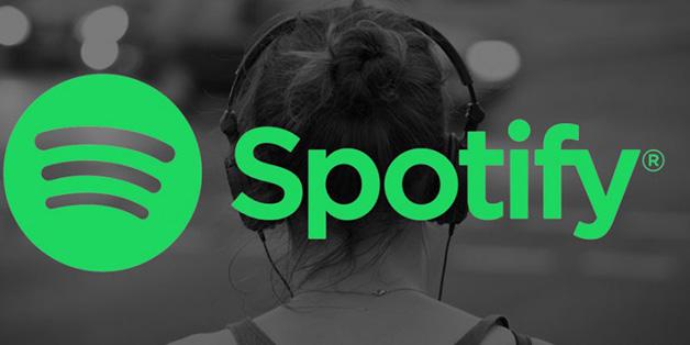 Tại sao Spotify sẽ không bao giờ sinh lời?