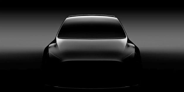 Tesla Model Y: Elon Musk khẳng định mẫu xe hơi mới sẽ ra mắt vào năm 2020