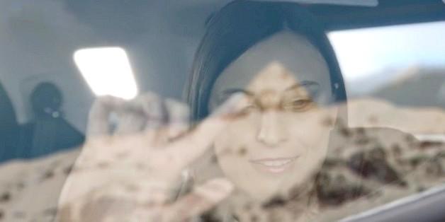 Ford phát triển giải pháp giúp người mù cảm nhận được cảnh sắc bên ngoài cửa xe