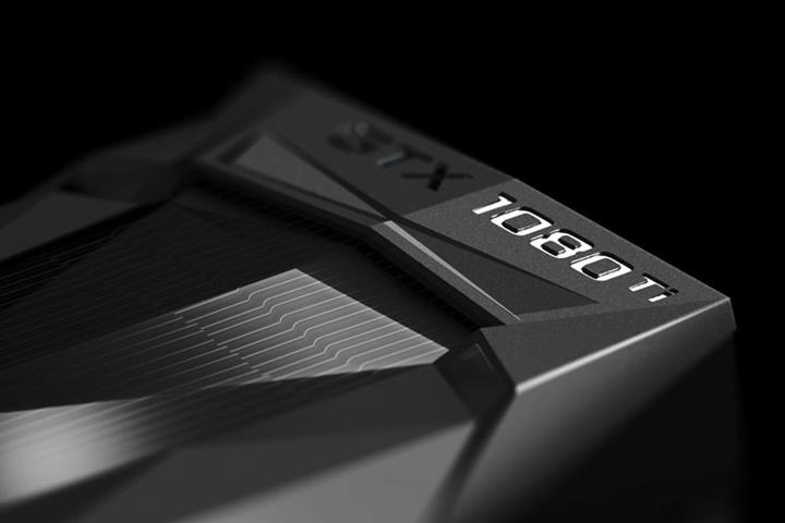 """Nvidia bất ngờ dừng chương trình """"GeForce Partner Program"""""""