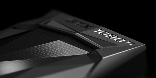 """Nvidia dừng chương trình """"GeForce Partner Program"""" sau 2 tháng triển khai"""