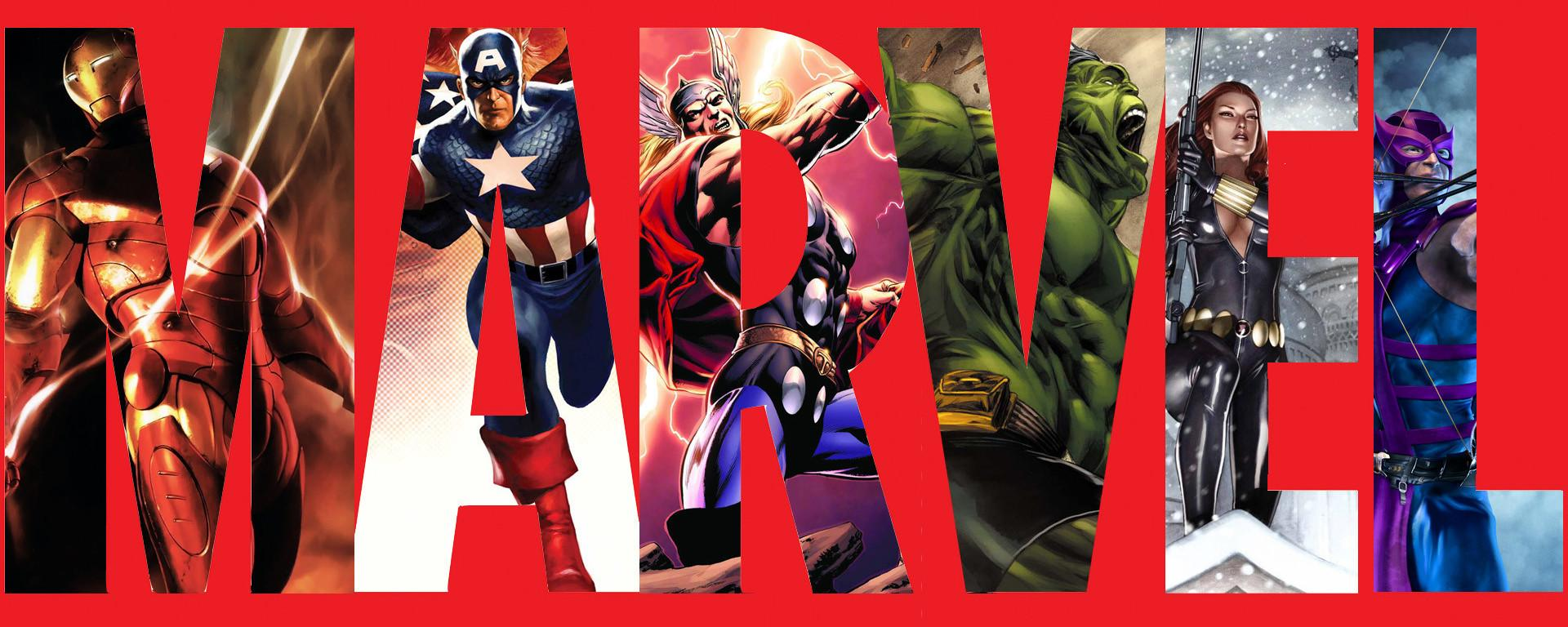 """20 nhân vật """"quá cố"""" để lại nhiều cảm xúc nhất trong vũ trụ điện ảnh Marvel"""