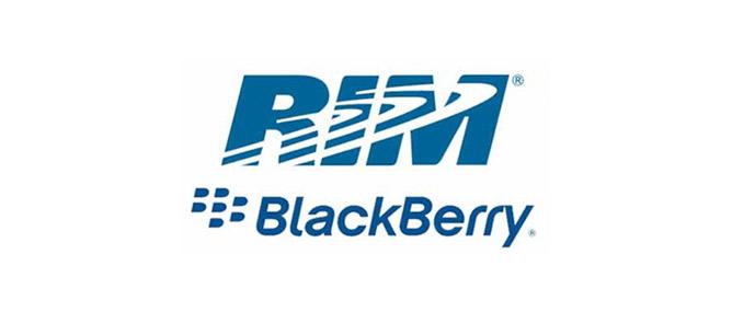 RIM vẫn cần phép nhiệm màu ngoài BlackBerry 10