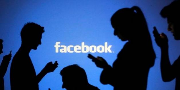 Bất chấp bê bối để lộ dữ liệu, người dùng Mỹ vẫn trung thành với Facebook