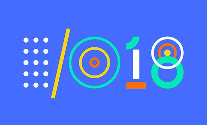 Không phải công nghệ, trách nhiệm mới là chủ đề chính của Google I/O năm nay