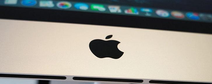 """""""Điểm danh"""" những chiếc iMac ấn tượng nhất trong 20 năm qua"""