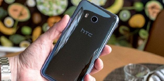 Doanh thu tháng 4 của HTC chỉ đạt gần 71 triệu USD, giảm hơn 55% so với năm trước