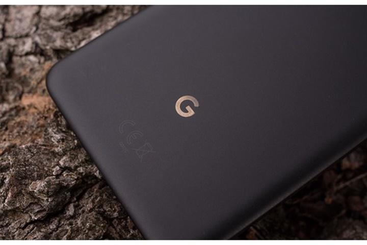 Android P beta được phát hành cho Pixels, Nokia 7 plus, Essential Phone, Xperia XZ2 và nhiều thiết bị khác