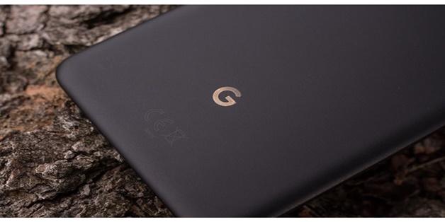 Android P beta được phát hành cho Pixel, Nokia 7 plus, Essential Phone và Xperia XZ2