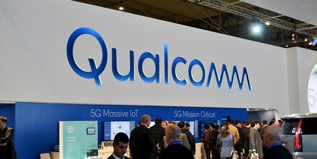Qualcomm tuyên bố đã tối ưu vi xử lý Snapdragon cho Android