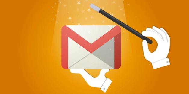 Tính năng Smart Compose trên Gmail sẽ giúp bạn soạn email siêu tốc