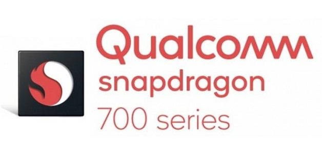 Qualcomm Snapdragon 710 và 730 lộ thông số kỹ thuật