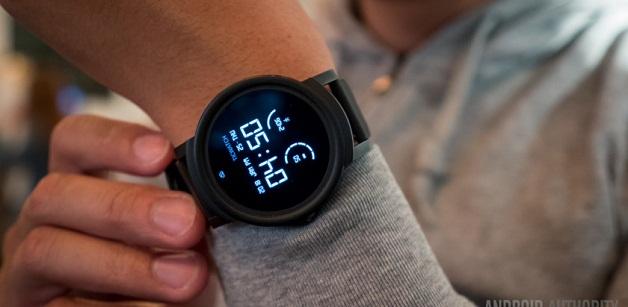 Google sẽ giới thiệu smartwatch Pixel tại sự kiện mùa thu này?