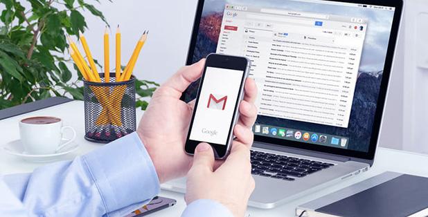 """Gmail chính thức có """"chế độ mật"""" Confidential Mode và đây là cách sử dụng nó"""