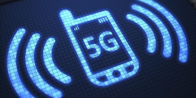 Qualcomm: Chiếc điện thoại 5G đầu tiên sẽ cập bến vào năm 2018 với tốc độ lên tới 4Gbps