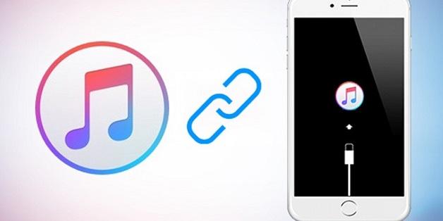 Cách đơn giản để chép nhạc vào iDevices thông qua iTunes mà không mất nhạc cũ