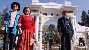 Cách Đại học Thanh Hoa thúc đẩy tham vọng công nghệ của Trung Quốc
