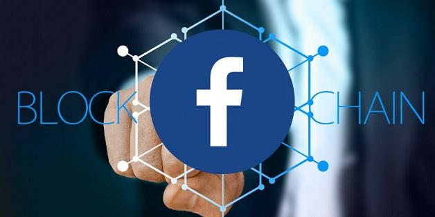 Facebook đang lên kế hoạch tạo ra một đồng tiền điện tử của riêng mình?