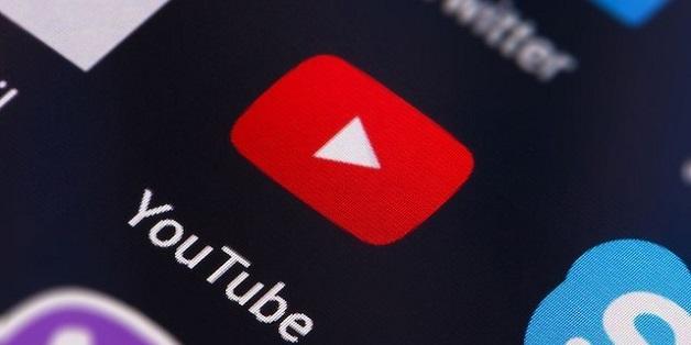 YouTube tung ra công cụ mới giúp bạn ngừng... xem video