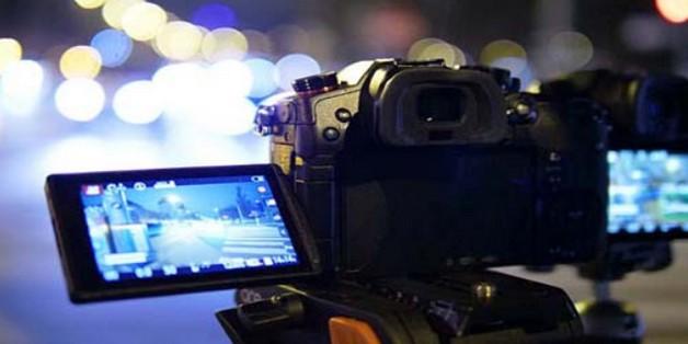 AI sẽ là chìa khóa giúp chụp ảnh thiếu sáng ít noise và cân bằng trắng tốt hơn