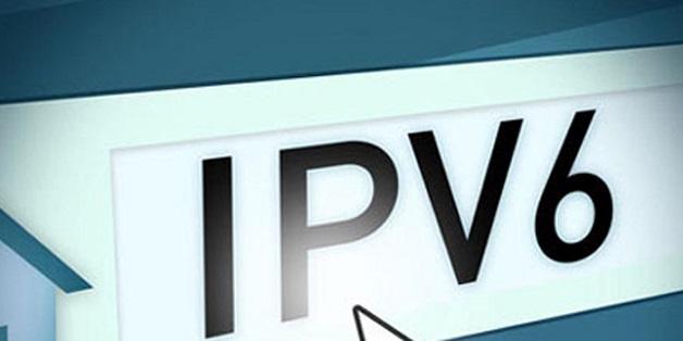 VinaPhone là nhà mạng đầu tiên triển khai chính thức IPv6 cho thuê bao 4G