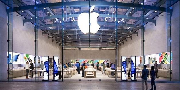 """5 dự đoán """"tệ nhất mọi thời đại"""" về Apple"""