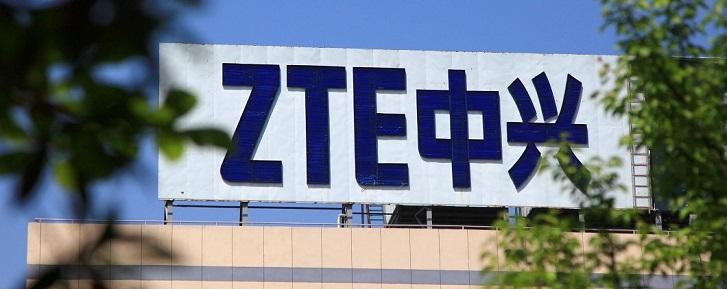 RIP ZTE: công ty smartphone Trung Quốc nào sẽ là nạn nhân tiếp theo?