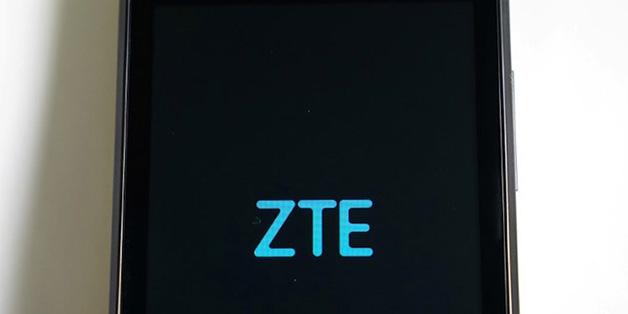 Tổng thống Mỹ Donald Trump yêu cầu gỡ bỏ lệnh cấm đối với ZTE