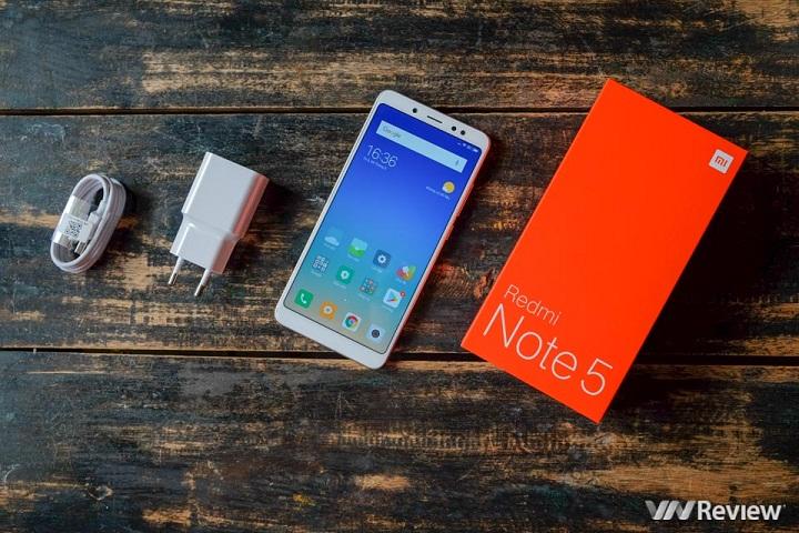 Xiaomi đang phát triển loạt thiết bị mới: Mi 7 Lite, Mi MIX 3s, Mi S, Redmi 6,…