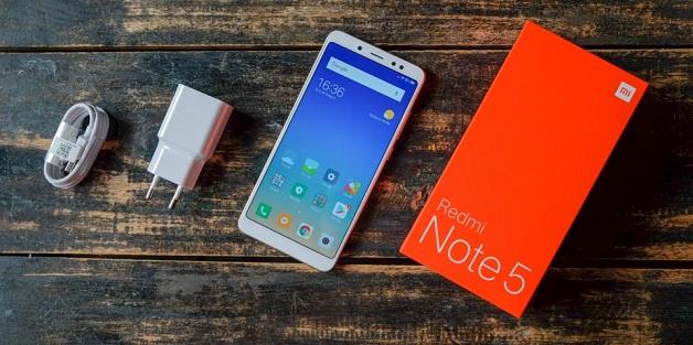 Xiaomi đang phát triển loạt thiết bị mới: Mi 7 Lite, Mi MIX 3s, Mi S, Redmi 6,...