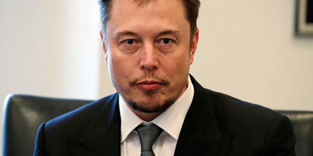 Elon Musk tiết lộ những thông tin mới về việc tái cấu trúc của Tesla