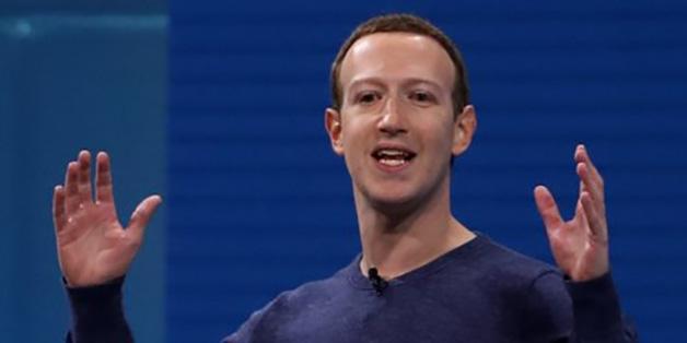 Facebook đã đình chỉ 200 ứng dụng và điều tra hàng ngàn ứng dụng khác sau scandal dữ liệu