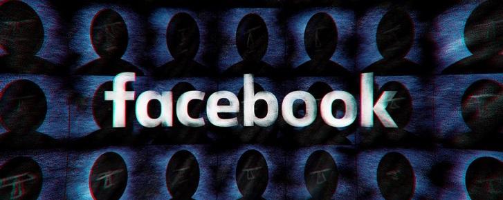 Thêm 3 triệu tài khoản Facebook bị rò rỉ dữ liệu thông qua ứng dụng trắc nghiệm tính cách