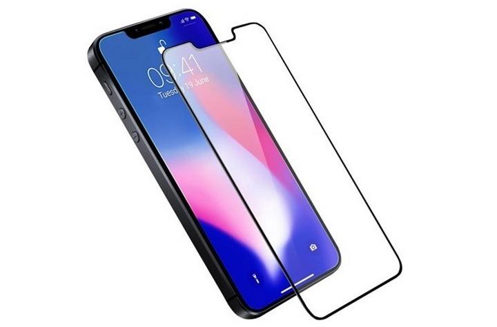 iPhone SE 2 sẽ ra mắt cùng bộ ba iPhone mới vào tháng 9/2018?