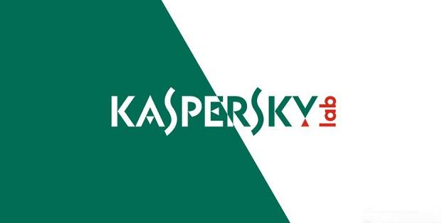 """Kaspersky Lab sẽ chuyển dữ liệu ra ngoài nước Nga để tránh bị """"kì thị"""""""