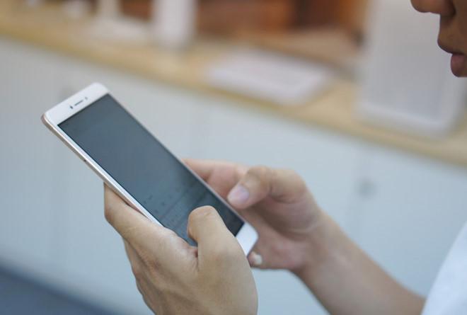 """Thuê bao """"tự nhiên bị gọi điện đòi nợ"""" chủ yếu là khách hàng VinaPhone"""