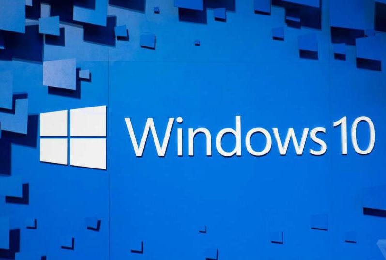 Microsoft chặn bản cập nhật Windows 10 April 2018 đối với một số PC sử dụng SSD Intel