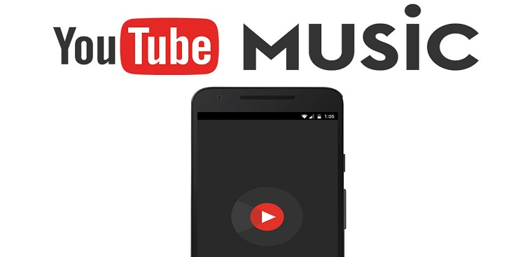 YouTube đổi tên Red thành Premium, ra mắt dịch vụ stream nhạc Music với mức phí 10 USD/tháng