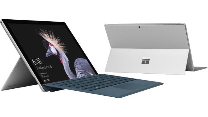 Microsoft sẽ ra mắt Surface giá rẻ để cạnh tranh với iPad?