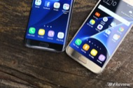 Samsung dừng cập nhật Android Oreo cho Galaxy S7 để sửa lỗi