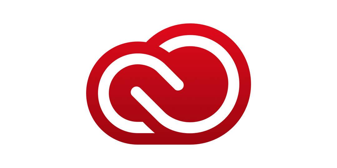 Hướng dẫn xóa Adobe Creative Cloud trên Windows 10