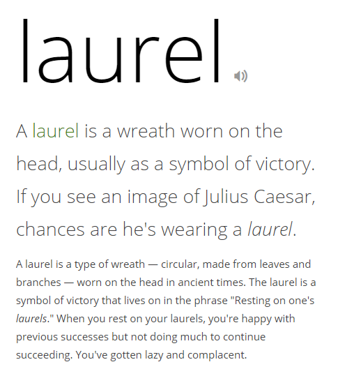 [Vui] Bạn thuộc phe nào, Laurel hay Yanny?