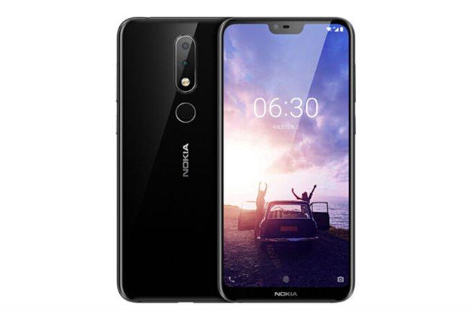 HMD sẽ ra mắt Nokia X5 và X7 trên toàn cầu, vẫn bán độc quyền Nokia X6 tại Trung Quốc