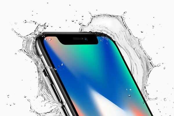 Tại sao các hãng smartphone tên tuổi không copy tính năng bị ghét nhất của iPhone X?