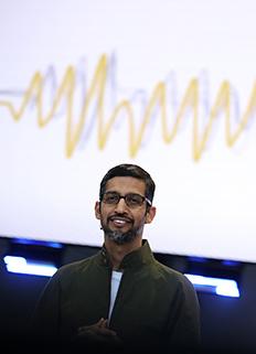 Thuyết âm mưu: Google làm giả cuộc gọi khi biểu diễn Duplex tại I/O 2018?