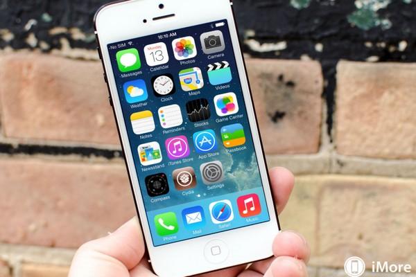 Lỗ hổng app của iOS khiến hàng triệu iPhone có thể bị hack