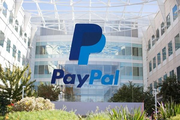 Chi 2,2 tỷ USD thâu tóm iZettle, PayPal muốn lấn sân sang thương mại ngoại tuyến