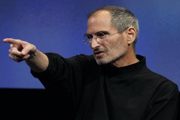 Đây là cách Steve Jobs khiến nhân viên nhanh chóng nói ra hạn chế