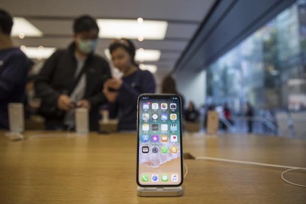 Apple bị yêu cầu gỡ ứng dụng gọi điện tích hợp CallKit khỏi App Store Trung Quốc