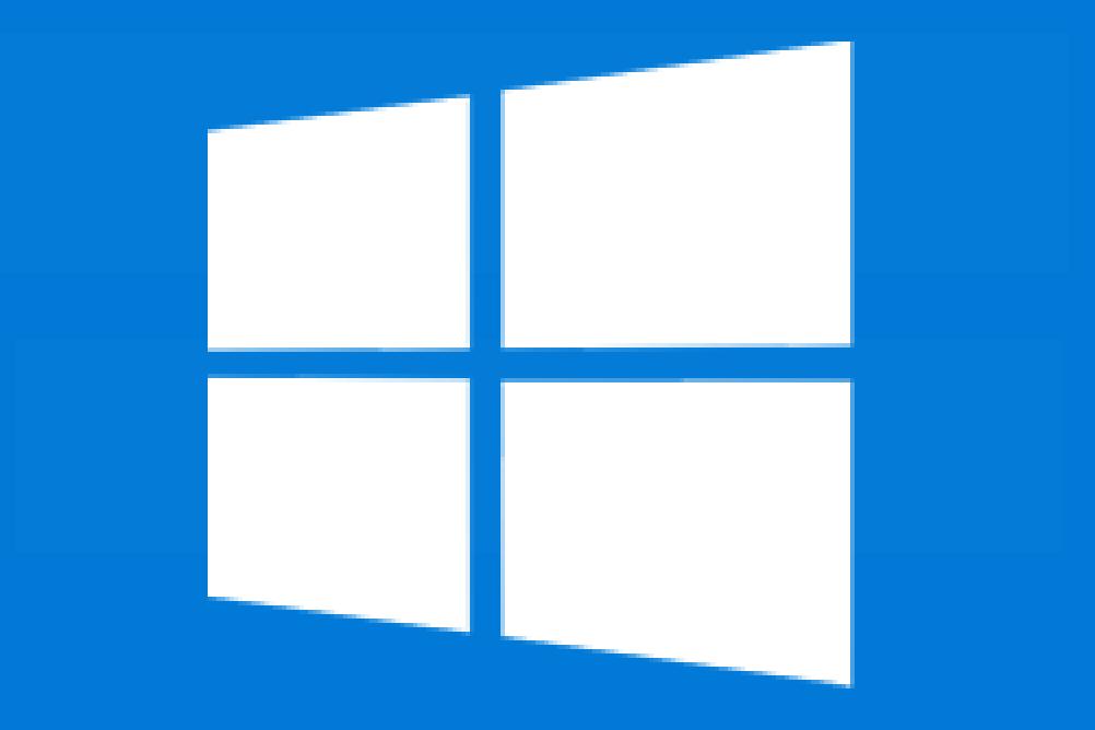 Cách tải file ISO cài đặt Windows 10 April Update Offline chính thức từ Microsoft